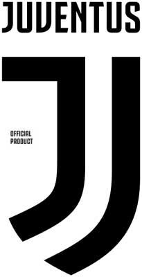 Juventus prodotti ufficiali